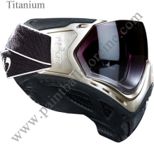 sly_profit_paintball_goggles_titanium[1]